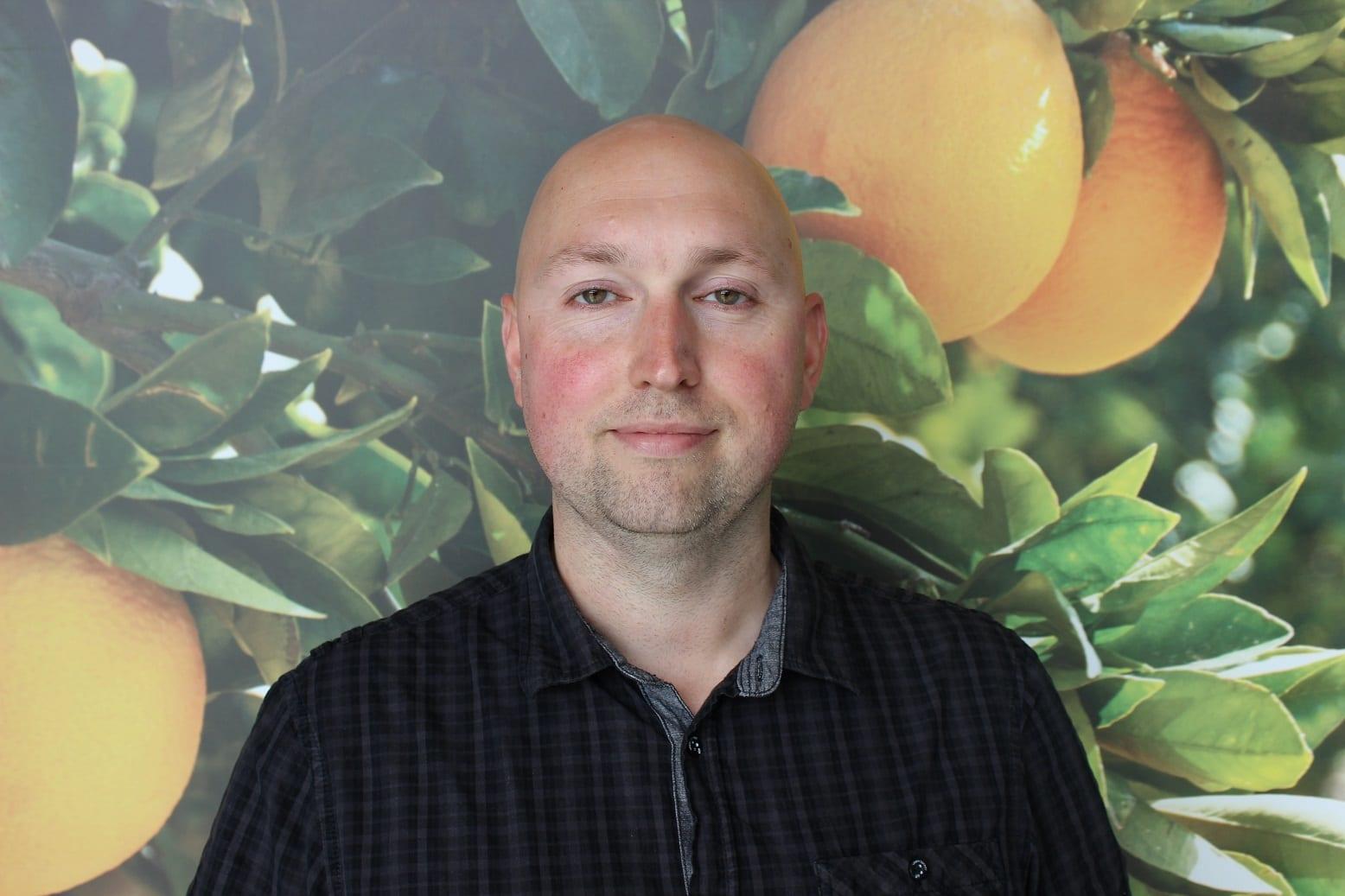 Olympic Food Group Dennis kiest voor Iso Groep en Kyocera