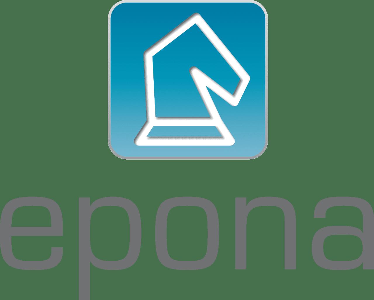 DMSlegal van Epona